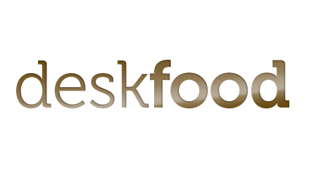 deskfood: IT assistance and Web design, serving Grand, Summit, and Eagle Counties in Colorado.
